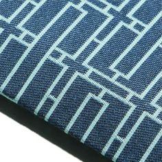 TWELVE TWELVE | Designer Upholstery Fabric | Joseph Noble