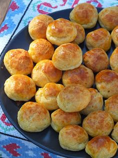 Izu, Pretzel Bites, Hamburger, Food And Drink, Bread, Brot, Baking, Burgers, Breads
