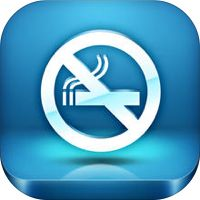 Quit Smoking Hypnosis - FREE Guided Meditation and the Best Hypnotherapy Program to Help Stop Smoking Cigarettes Now by Surf City Apps LLC