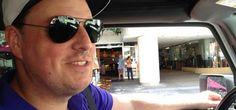 Interview mit Online Marketer Rainer von Massenbach