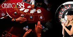 www.casinofair88.com adalah web agen judi online terpercaya dan agen casino online terpercaya yang siap melayani anda untuk pembukaan akun sbobet, ibcbet, ioncasino dll. Minimal deposit hanya Rp 20.000 saja dan proses depo dan wd hanya dalam hitungan menit ! Buruan coba daftar dan main di www.indoonlinebet.com