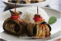 islim_kebabi2