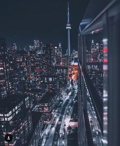 Toronto urban landscape repost via Toronto Condo, Toronto City, Downtown Toronto, Toronto Photography, City Photography, Beautiful Places To Travel, Beautiful World, Toronto Images, Cities