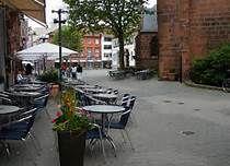 kaiserslautern germany - Bing Images