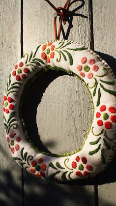 Soft Furnishings, Country Life, Cottage, Dreams, Reupholster Furniture, Country Living, Cottages, Cabin, Res Life