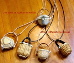 365 DAYS of NANTUCKET BASKET