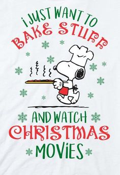 Christmas snoopy You are in the right place about watch wallpaper pictures Here we offer you the most beautiful pictures about the watch wallpaper android … Peanuts Christmas, Noel Christmas, Christmas Crafts, Christmas Cartoons, Christmas Messages, Christmas Activities, Funny Christmas, Family Christmas, Watch Christmas Movies