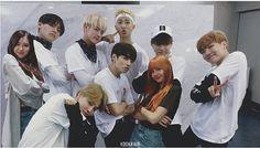 Uploaded by _Sassy_Seokjin_. K Pop, Miss Girl, Korean Beauty Girls, Bts Inspired Outfits, Bts Group Photos, Blackpink Memes, Kpop Couples, Blackpink And Bts, Bts Korea