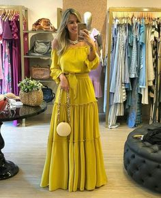 Best 12 Long Prom Dresses, Beautiful Evening Party Dresses on Luulla Trendy Dresses, Casual Dresses, Fashion Dresses, Jeans Fashion, Evening Dresses, Summer Dresses, Party Dresses, Dress Party, Summer Maxi
