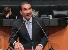 #DESTACADAS:  ¿A dónde se va Melgar? - Aquí Noticias (Comunicado de prensa) (blog)