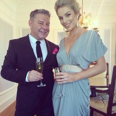 pippa o'connor wedding outfits