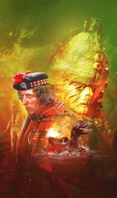 Doctor Who DVD Artwork by the talented Lee Binding. Terror of the Zygons… Doctor Who Dvd, Doctor Who Season 9, 4th Doctor, Jon Pertwee, Classic Doctor Who, Female Doctor, Dr Who, Great Friends