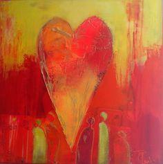MAJA FOGH: Kærlighed blandt mennekser