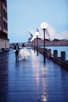 trendy ideas for wedding venues sydney australia house Wedding Venues Sydney, Wedding Locations, Wedding Destinations, Destination Weddings, Australia House, Sydney Australia, Sweet Love Story, Love Is Sweet, Wedding Party List