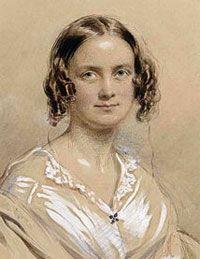 Emma Darwin (1808-1896), se casó con su primo Charles Darwin, una de las cosas que más le preocupaba era su falta de fe. Miembro de la iglesia unitaria, Emma era una mujer piadosa, con profundas creencias, que había tenido una vida feliz y se había dedicado a cultivarse y a cuidar de los demás. Una vez casada con Darwin, Emma estuvo siempre a su lado, y a pesar de sus temores, fueron ejemplo de amor y respeto para los demás.