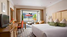 5% Off On Sitewide At #AmariHotels