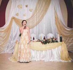 свадьба в золотом цвете оформление: 24 тыс изображений найдено в Яндекс.Картинках