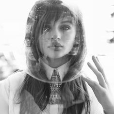 Joey King, King Photo, Instyle Magazine, Cosmopolitan Magazine, Flower Boys, Korean Actresses, Original Image, Girls Generation, Beautiful Actresses