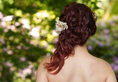 640_bruidskapsel0214.jpg 640×448 pixels