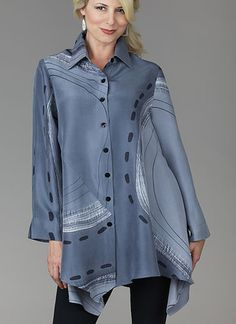 Come see Kay Chapman clothing and meet Kay who will help with your selections. October 4, Community Art, Wearable Art, The Selection, Raincoat, Meet, Clothing, Fashion, Rain Jacket
