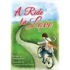 A Ride To Love by Purpleyhan Wattpad, Baseball Cards, Love, Sports, Books, Amor, Hs Sports, Livros, Libros