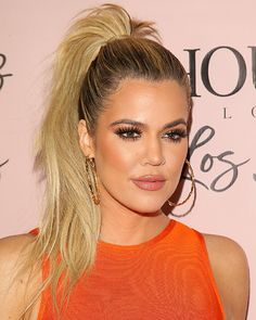The $7 BB Cream Khloé Kardashian Swears By During the Summer | allure.com