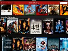 From better recommendations to integrating Rotten Tomatoes, get the most out of your Netflix subscription with these valuable tips and tricks. Read this article by Sharon Vaknin on CNET. via Get the best out of Netflix with these 5 tips. Netflix Instant, Accounting Humor, Netflix Hacks, Game Of Thrones Episodes, Social Tv, Episodes Series, Cool Technology, Sci Fi Fantasy