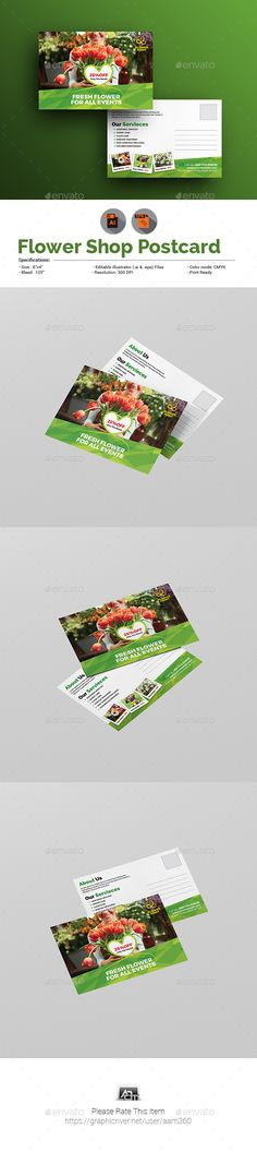 Auto Spare Parts Flyer Templates  Auto Spares Flyer Template And