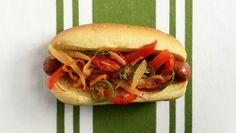 4. Caliente Perro https://www.rodalesorganiclife.com/food/best-hot-dog-recipes/slide/4