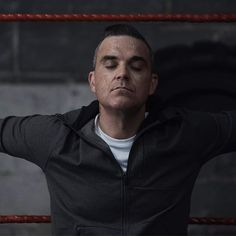 Robbie Williams, 5 News, Album, Fictional Characters, Songs, Singers, Fantasy Characters