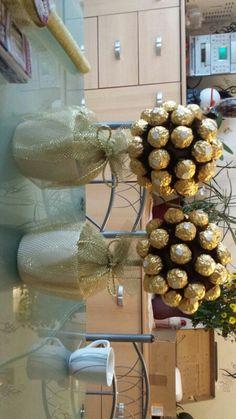 Urkunde zur goldene Hochzeit 50. Hochzeitstag Gold ...