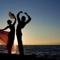 Arte y cultura española: el flamenco
