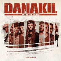 Danakil feat. Ky-Mani Marley - The Voice (Believe / Baco Records / PIAS) by Baco Records on SoundCloud