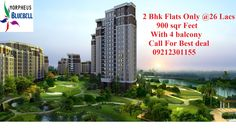 Buy Flats Only @26 Lakhs in Morpheus Bluebell On Noida Extension Visit us:-  http://www.realityinfra.com/morpheus-bluebell-noida-extension/  Call Us:-   +91- 9212301155