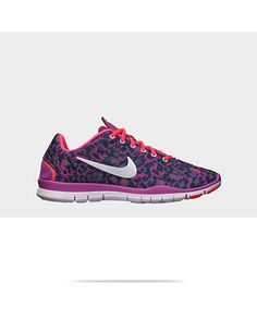 new style 5f7d1 17ce2 Not Your Grandmother s Shoes  11 Totally Fashionable Loafers. Nike Free TR  III Printed Women s Training ...