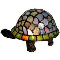 Fun Turtle Decor for Home and Garden
