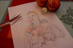 Vivienne Westwood | Flickr - Photo Sharing!