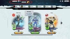 Mutants Genetic Gladiators Hack Cheats Tool  Mutants Genetic Gladiators Hack is Modhacks.com a new tool, that we all want to present to you. If you ever glimpse at all the other hacks on line, this amazing tool is the most effective. This specific tool was made to be functioning on Android os and iOS …