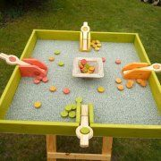 Amazing Top Trending Projects for Monday Diy Yard Games, Diy Games, Backyard Games, Outdoor Games, Games For Kids, Diy For Kids, Crafts For Kids, Outside Games, Giant Games
