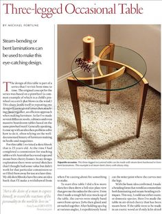 959 best furniture design inspiration images in 2019 woodworking rh pinterest com