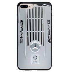 Mercedes Benz S65 AMG Silver Engine iPhone 5 5s 6 6s 7 7s Plus Hard Plastic Case #UnbrandedGeneric #BestSeller #2017 #Trending #Luxe #UnbrandedGeneric #case #iphonecase5s #iphonecase5splus #iphonecase6s #iphonecase6splus #iphonecase7 #iphonecase7plus