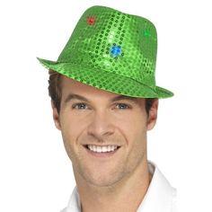 131 Best Trilby Hat images  c7501f24b4f3