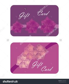Find Beautiful Purple Gift Cards Flowers stock images in HD and millions of other royalty-free stock photos, illustrations and vectors in the Shutterstock collection. Gift Cards, Ecommerce, Beautiful Flowers, Royalty, Shops, Community, Invitations, Purple, Gifts