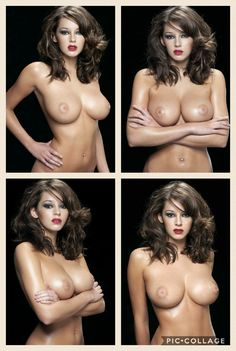 Keeley Hazell... Best of beauty