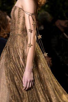 Amazing Dior dress!