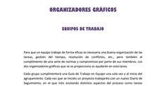 INSTRUCCIONES OG EQUIPOS.pdf