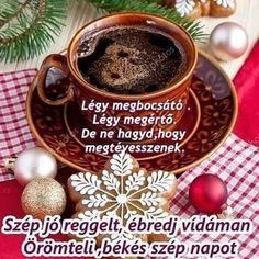 Good Morning, Day, Tableware, Humor, Coffee, Buen Dia, Kaffee, Dinnerware, Bonjour