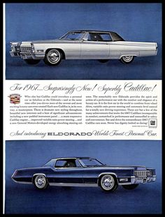 117 Best Cars Ads Images Cars Print Ads Print Advertising