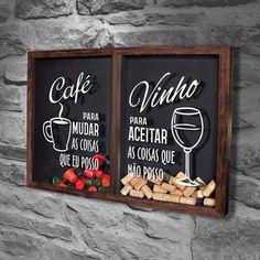 Coffee Bar Home, Coffee Corner, Coffee Shop, Cafe Bar, Cafe Interior, Restaurant Interior Design, Decorative Metal Screen, Coffee Bar Station, Love Cafe