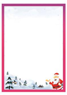 Lettera Babbo Natale_08